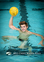 CHHS Water Polo-24