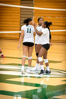 CHHS Volleyball-5