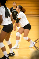 CHHS Volleyball-9