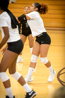 CHHS Volleyball-10