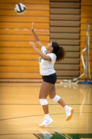 CHHS Volleyball-12