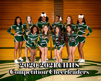 2021 Comp Cheer-13