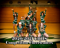 2021 Comp Cheer-14