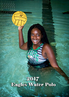 2017 Water Polo-18