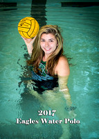 2017 Water Polo-19