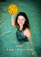 2017 Water Polo-21
