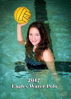 2017 Water Polo-20