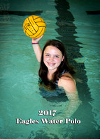 2017 Water Polo-22