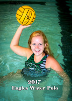 2017 Water Polo-24
