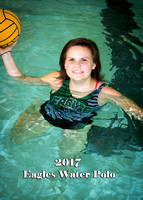 2017 Water Polo-25