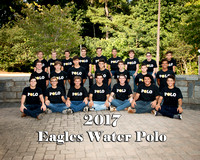 2017 Water Polo-13