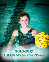 2016 Water Polo-51