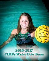 2016 Water Polo-47