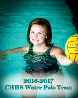 2016 Water Polo-49