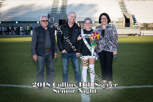 2018 Senior Night-3