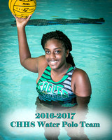 2016 Water Polo-43