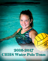 2016 Water Polo-44