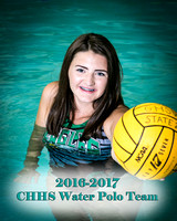2016 Water Polo-46
