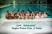 2016 Water Polo-56